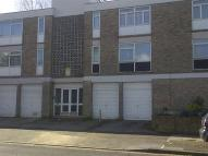 2 bed Flat in Okehampton Crescent...