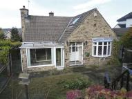3 bed Bungalow for sale in Burras Drive, OTLEY