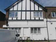 Flat for sale in Rochester Road, GRAVESEND