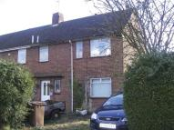 3 bed home for sale in Langton Avenue...