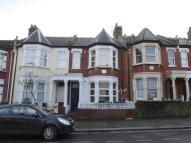 1 bedroom Studio apartment for sale in Allison Road, LONDON