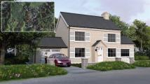 Land in Primrose Lane, LISS for sale