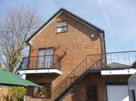 Flat for sale in Shepley Road, Audenshaw...
