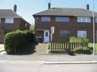 3 bedroom house for sale in Chalton Road, LUTON
