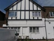 1 bed Flat for sale in Rochester Road, GRAVESEND