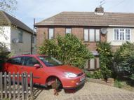 3 bed property for sale in Cedar Road, ROCHESTER