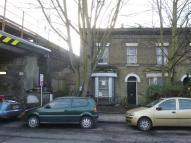 5 bed house in Lilford Road, LONDON