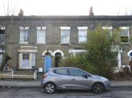 8 bed home for sale in Lilford Road, LONDON