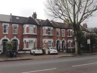 6 bed home in Cavendish Road, LONDON