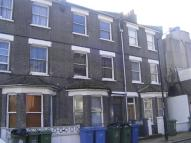 3 bed Flat in Boundary Lane, LONDON