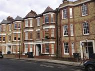 Flat for sale in Edgeley Road, LONDON