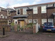 6 bed home for sale in Carrara Close, LONDON
