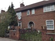 5 bedroom home for sale in Westway, LONDON