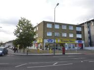 Flat for sale in 620-626 Streatham High...