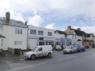 Commercial Property for sale in Hersham Road, Hersham...