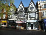 1 bed Flat in High Street, CHATHAM