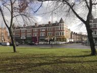 Flat for sale in Clapham Common South...