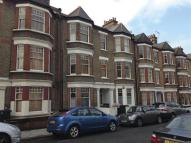 3 bedroom Flat for sale in Edgeley Road, LONDON