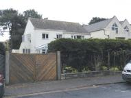 property in Panorama Road, Sandbanks...