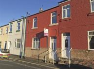 3 bedroom property in Zetland Row...