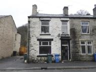 2 bed property for sale in Burnley Road East...