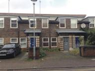 5 bed property for sale in Broughton Drive, LONDON