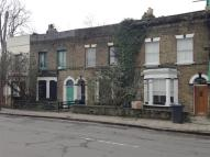 5 bedroom house in Lilford Road, LONDON