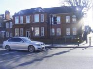 1 bed Flat in Brownhill Road, LONDON