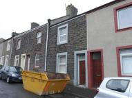 property for sale in North Row, WHITEHAVEN