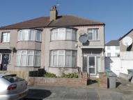 3 bed house for sale in Gladstone Park Gardens...