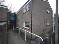 2 bed Flat in Beaumont Grove, Orrell...