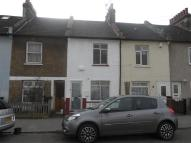 3 bedroom property in Palmerston Road, CROYDON