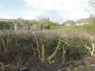Land in West Walk, HAYES for sale