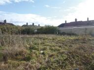 Land for sale in East Walk, HAYES