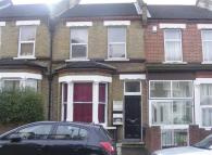 2 bed Flat for sale in Milton Road, LONDON