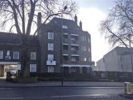 3 bedroom Flat for sale in New Park Road, LONDON