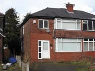 3 bedroom house in Heys Road, Prestwich...