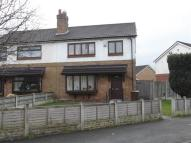 property for sale in Stout Street, LEIGH