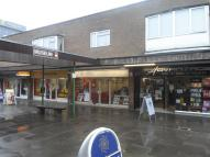 Commercial Property for sale in Market Place, STEVENAGE