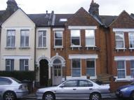 2 bed Flat for sale in Brading Road, LONDON