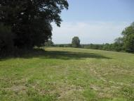 Off Stane Street Land for sale
