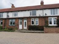 2 bed property in South View...