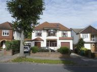 5 bedroom house for sale in Friern Watch Avenue...