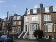 Flat for sale in Drewstead Road, LONDON