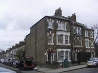 Flat for sale in Saratoga Road, LONDON