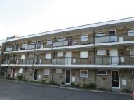 Flat for sale in Astra Close, HORNCHURCH