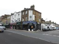 Commercial Property for sale in High Street, LONDON