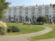Flat in Palmeira Square, HOVE