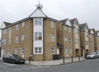 1 bed Commercial Property for sale in Wastdale Road, LONDON