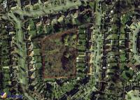 Greenhill Land for sale